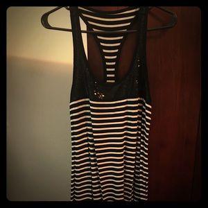 🌸 Cute T-Back Summer Dress 🌸